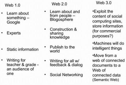web_20.jpg