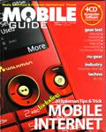 mobileguide.jpg
