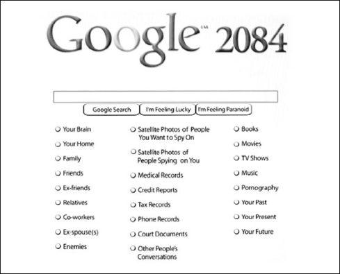 googlece020084.jpg