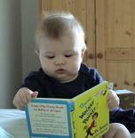 reading_kid.jpg
