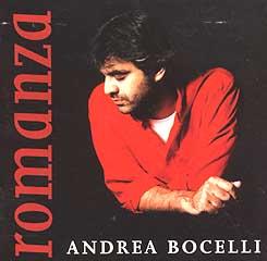 andrea_bocelli-romanza.jpg