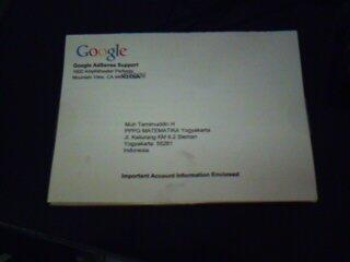 surat_google.jpg