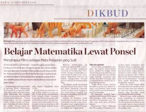 mobile-learning-kompas